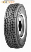 295/80 R22,5 TYREX ALL STEEL DR-1 152/148M