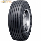 385/65 R22,5 Cordiant Professional TR-1 160K