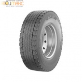 315/70 R22,5 Michelin X LINE ENERGY D2 154/150 L