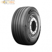 385/55 R22,5 Michelin X MULTI F 160 K