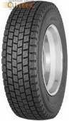 275/80 R22,5 Michelin XDE2+ 149/146L