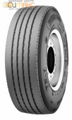 385/65 R22,5 TYREX ALL STEEL TR-1 160K
