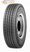 275/70 R22,5 TYREX ALL STEEL VC-1 148/145J