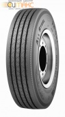 295/80 R22,5 TYREX ALL STEEL FR-401 152/148M