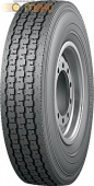 11 R22,5 TYREX ALL STEEL YA-467 148/145L