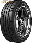 Belshina Artmotion 175/70-R13 82T