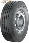 315/60 R22,5 Michelin X Line Energy Z 154/148L