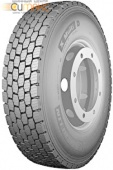 225/75 R17,5 Michelin Multi D 129/127M