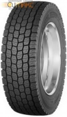 315/60 R22,5 Michelin X Multiway XD Remix