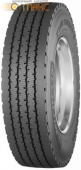 315/60 R22,5 Michelin X LINE ENERGY D 152/148L