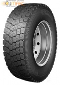 315/70 R22,5 Michelin X Multi HD D 154/150L