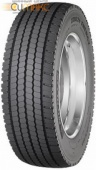 315/80 R22,5 Michelin XDA2+Energy 156/150L