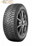 Marshal WinterCraft SUV Ice WS31 265/50-R20 111T